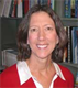 Kay Schlegel-Pratt, MS RD LDN CNSD
