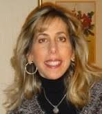 Dr. Lisa Young, PhD RD CDN
