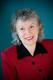 Deborah Kauffmann, RD, LDN
