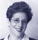 Roberta Gershner, MS RD CDN