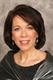 Bonnie Giller, MS RD CDN CDE