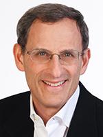 Robert Howard, MS RD CDE