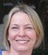 Sue Rose, MS RD LDN