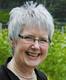 Maggie Davis, MS RD LDN FADA CDE