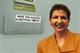 Paula H. Mendelsohn, MPH  LD/N CCN