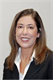 Carla Heiser, MS RD LD