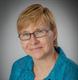 Lois Zsarnay, LMFT BCPC RD