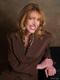 Kathleen LaBella, RDN CDN CSSD CMES CPT