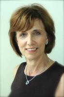Bonnie Masterson, RD MS CDE