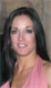 Heather Duquette, RD,CSSD