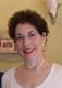 Judith Levine, MS,RD