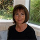 Joyce Berenson, RD CDE