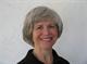 Linda Bethel, MS RD, LDN, CLT