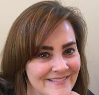 Kelley Kiernan, MS RD LDN
