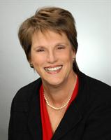 Anne Dubner, RD, LD