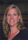 Daniela Knight, MS RD LD