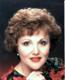 Lynn Maarouf, MS RD LD CDE