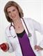 Cheryl Winter, FNP, RD, RN, CDE