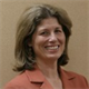 Kristine Rand, LCSW & RD