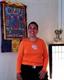 Julieanne Netti, M.S. LMT, TCN
