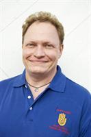 Bob Jensen, LMT