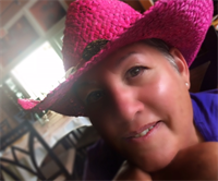 Marsha Solton, Owner
