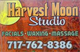 Harvest Moon Studio