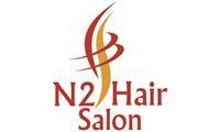 N 2 Hair Salon & Day Spa
