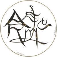 AREMEL Massage Therapy & Associates