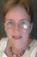 Kathy Nicholson, LMT