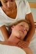 Cynergy Massage and Wellness Center