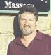 Bruce McClain, LMT