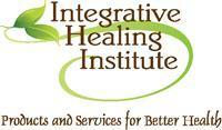 Integrative Healing Institute