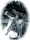 Kika WaiʻAlae, Kahuna lomilomi