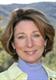 Susan Diballa, Chiropractor