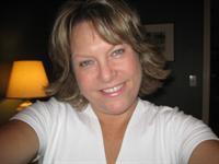 Sharon Ogle LMT