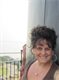 Cariann Stafford, LPN, LMBT