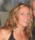 Tammy Polenz, Author of Think Fit 2 Be Fit, Gym Owner