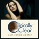 Acne Specialist - Ethnic Skin Expert