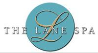 The Lane Spa