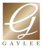Gaylee Signature Spa