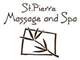 Michelle Perotti-Kline, Spa Manager