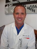Michael Lawton, Dr.