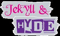 Jekyll & Hyde Transformation Salon