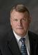 Guy T. McDougal, O.D.