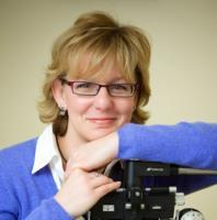Dr. Dawn Arnold