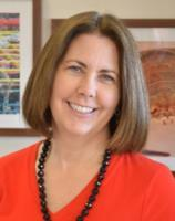 Jacqueline Boisvert, O.D.