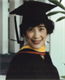 Dr. Angela C Liu, Acupuncture Physician