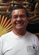 Juan R Tejada, Lic., AZ,Dipl.Ac.,MSOM,BSBA