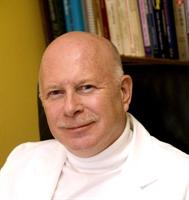 Dennis Kinnane, LAc